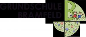 Logo-Grundschule_Bramfeld_schwarz_rgb 100%